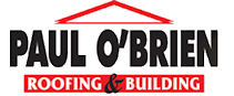 Roofers in Bristol, Bath, Gloucester, Weston, Bridgewater | Paul O'Brien Roofing